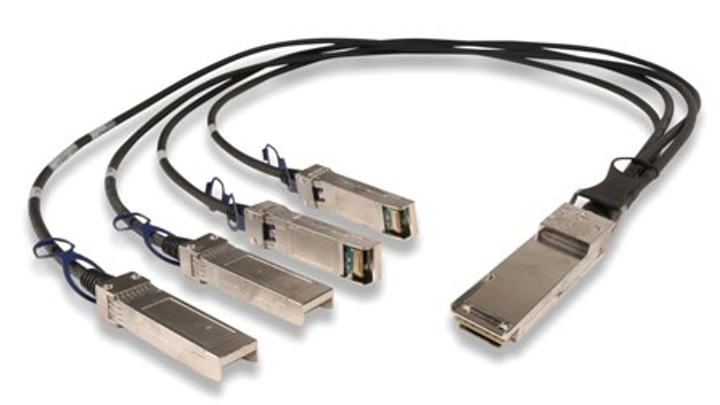 Content Dam Etc Medialib New Lib Cablinginstall Online Articles 2010 12 Siemon 40g Fanout 59036