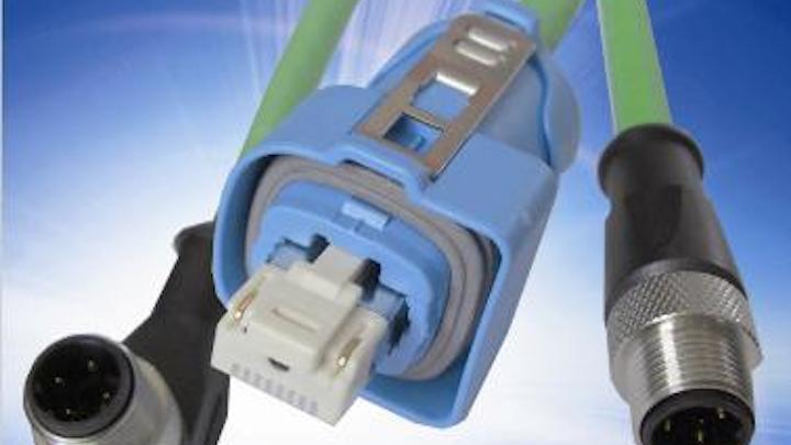 Content Dam Etc Medialib New Lib Cablinginstall Online Articles 2010 12 Yamaichi Converter Cable 25700