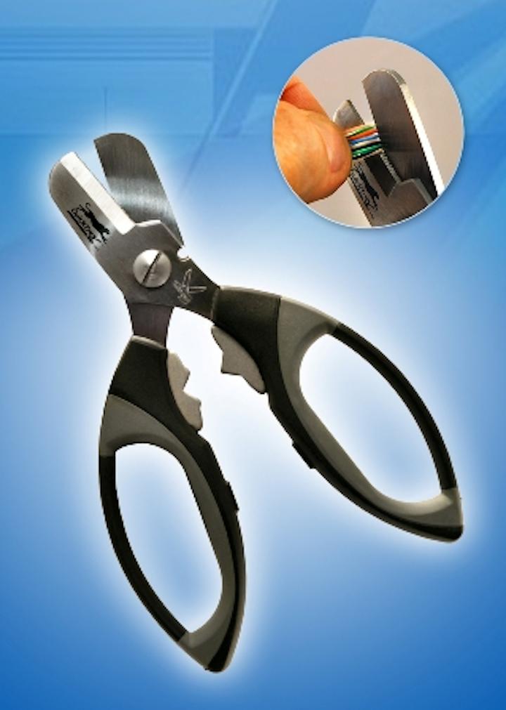 Content Dam Etc Medialib New Lib Cablinginstall Online Articles 2011 01 Quicktrex Wire Surgeon Scissors 73571
