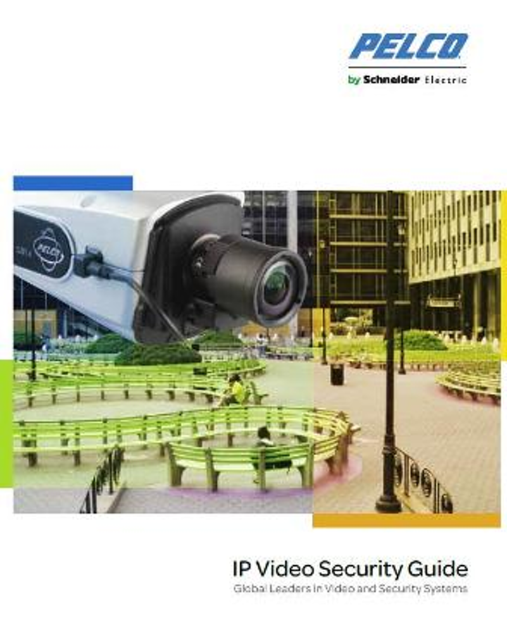 Content Dam Etc Medialib New Lib Cablinginstall Online Articles 2011 03 Guide Assists With Ip Video Planning 69785