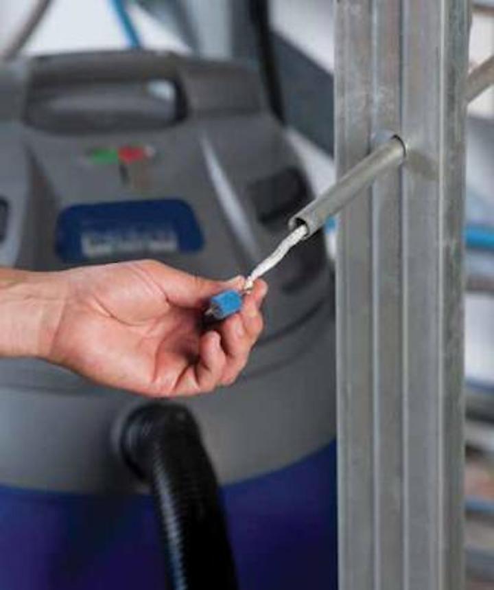 Content Dam Etc Medialib New Lib Cablinginstall Online Articles 2011 03 Ideal Industries 3 1 Premise Muletape 99744