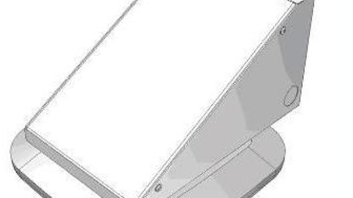 Content Dam Etc Medialib New Lib Cablinginstall Online Articles 2011 03 Oberon Wall Bracket Mount 1 52878