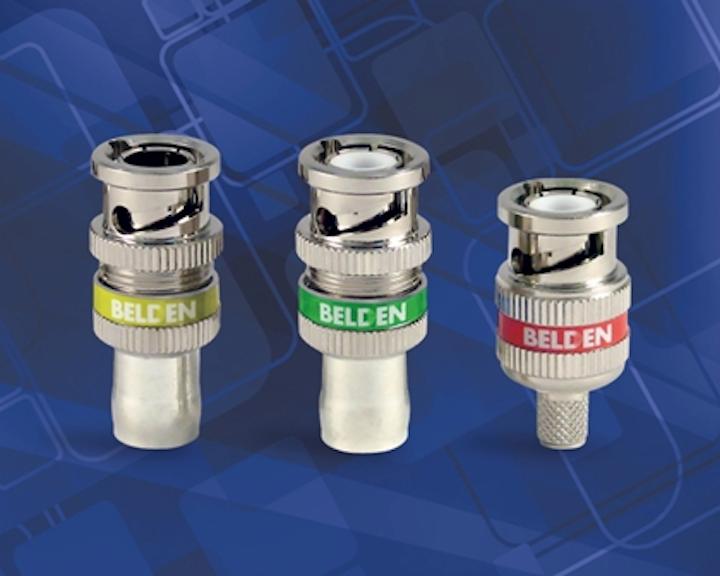 Content Dam Etc Medialib New Lib Cablinginstall Online Articles 2011 04 Belden Nab Bnc 13644