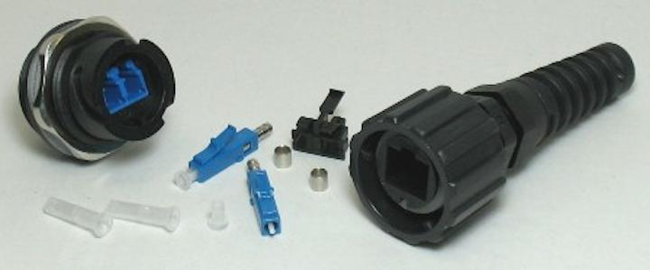 Content Dam Etc Medialib New Lib Cablinginstall Online Articles 2011 04 Conec Ip 67 Connector 51553