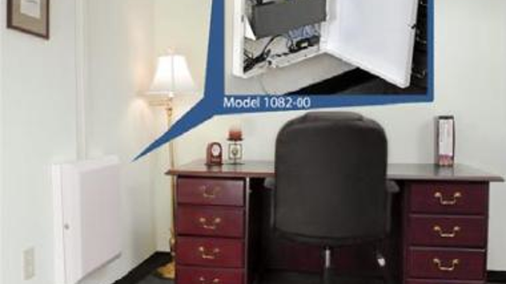 Content Dam Etc Medialib New Lib Cablinginstall Online Articles 2011 04 Oberon Home And Office Network Cabinet 73924