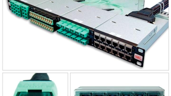 Content Dam Etc Medialib New Lib Cablinginstall Online Articles 2011 04 Tde Modular Link Cabling System 97501