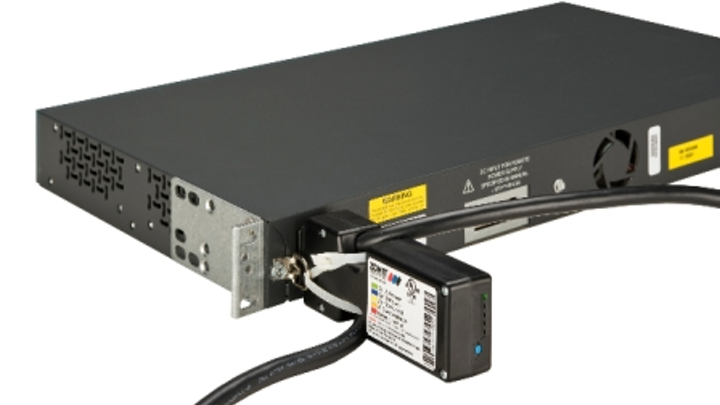 Content Dam Etc Medialib New Lib Cablinginstall Online Articles 2011 04 Zonit Solution Micro Automatic Transfer Switch 56405