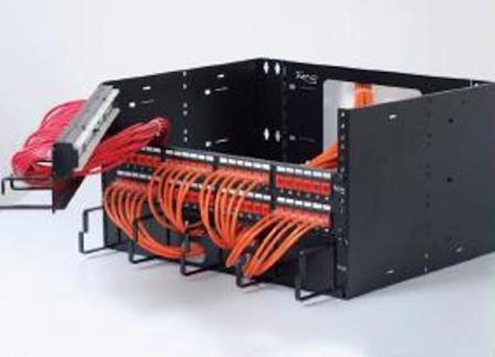 Content Dam Etc Medialib New Lib Cablinginstall Online Articles 2011 06 Icc Ez Fold Bracket 54978