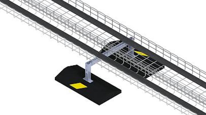 Content Dam Etc Medialib New Lib Cablinginstall Online Articles 2011 06 Legrand Cablo Port 57896