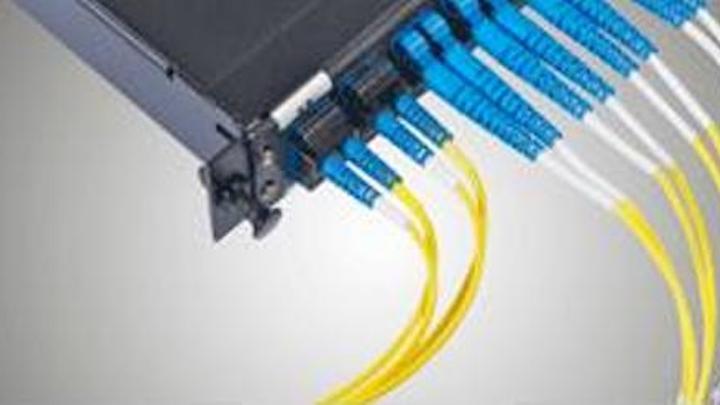 Content Dam Etc Medialib New Lib Cablinginstall Online Articles 2011 06 Te Connectivity Short Lc Fiber Assemblies 63660