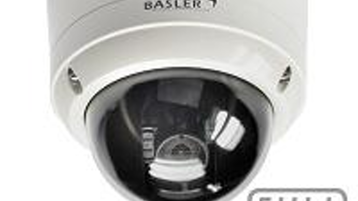 Content Dam Etc Medialib New Lib Cablinginstall Online Articles 2011 07 Basler Hd Ip Dome 43093