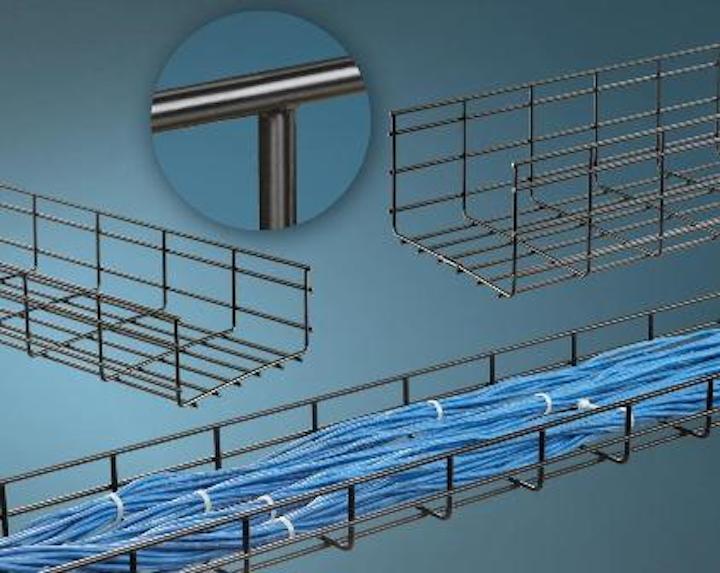 Content Dam Etc Medialib New Lib Cablinginstall Online Articles 2011 07 Hoffman Quick Tray Pro 64047