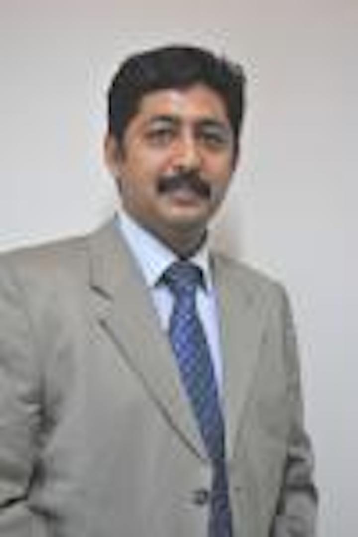 Content Dam Etc Medialib New Lib Cablinginstall Online Articles 2011 08 D Link India Vp 9282