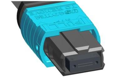 Content Dam Etc Medialib New Lib Cablinginstall Online Articles 2011 08 Us Conec Mtp Elite Connector 59528