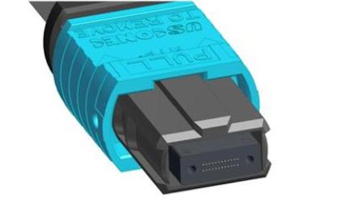 Content Dam Etc Medialib New Lib Cablinginstall Online Articles 2011 08 Us Conec Mtp Elite Connector 59528