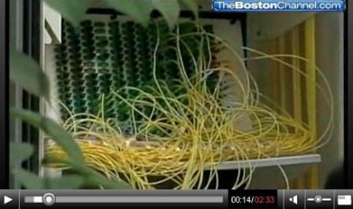 Content Dam Etc Medialib New Lib Cablinginstall Online Articles 2011 08 Verizon Fiber Optic Line 81610