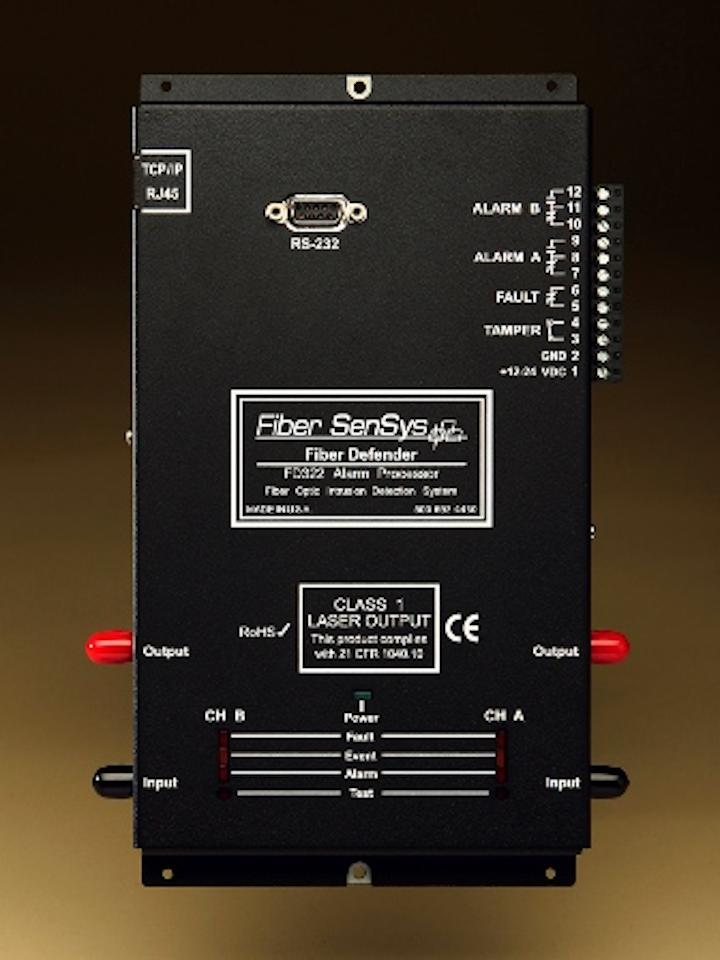 Content Dam Etc Medialib New Lib Cablinginstall Online Articles 2011 10 Fiber Sensys Fd322 73081