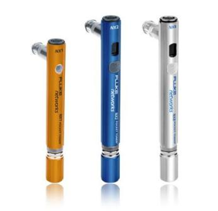 Content Dam Etc Medialib New Lib Cablinginstall Online Articles 2011 10 Fluke Networks Pocket Toner 34613