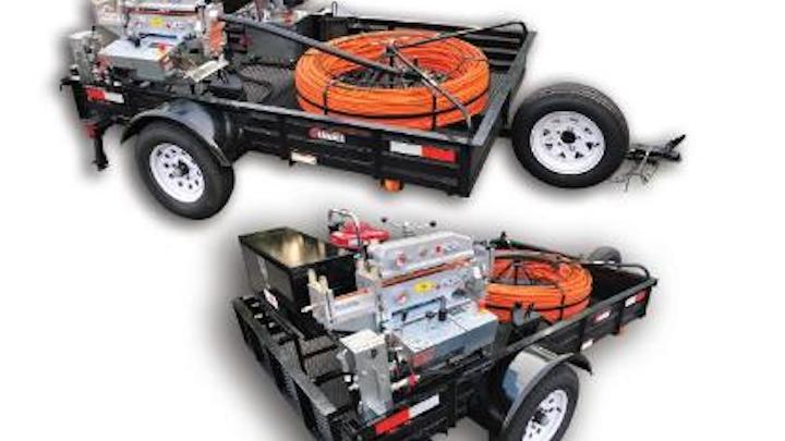 Content Dam Etc Medialib New Lib Cablinginstall Online Articles 2011 10 General Machine Products Ramrod 95073