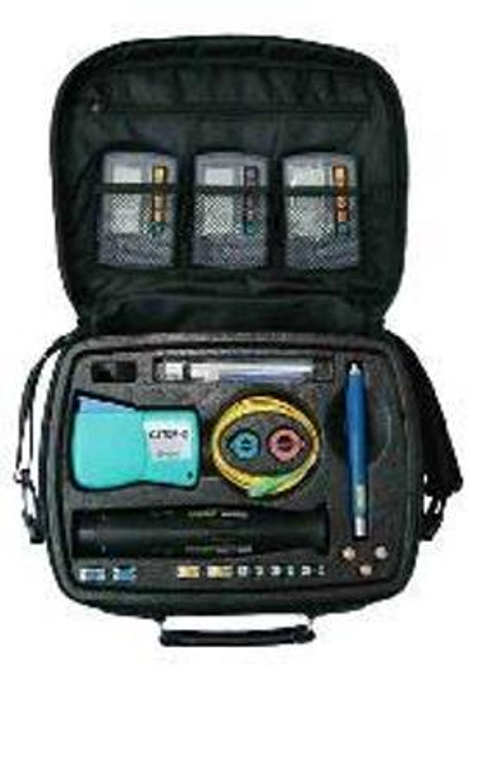 Content Dam Etc Medialib New Lib Cablinginstall Online Articles 2011 10 Kingfisher Mpo Mtp Test Kit 58670