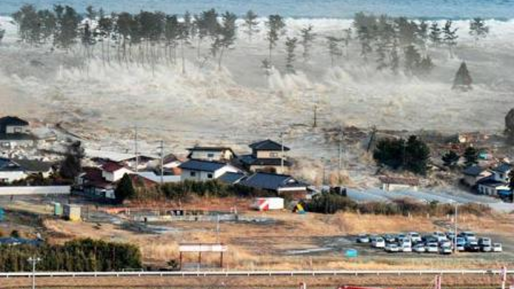 Content Dam Etc Medialib New Lib Cablinginstall Online Articles 2011 10 Scary 6 Japan Tsunami 62183