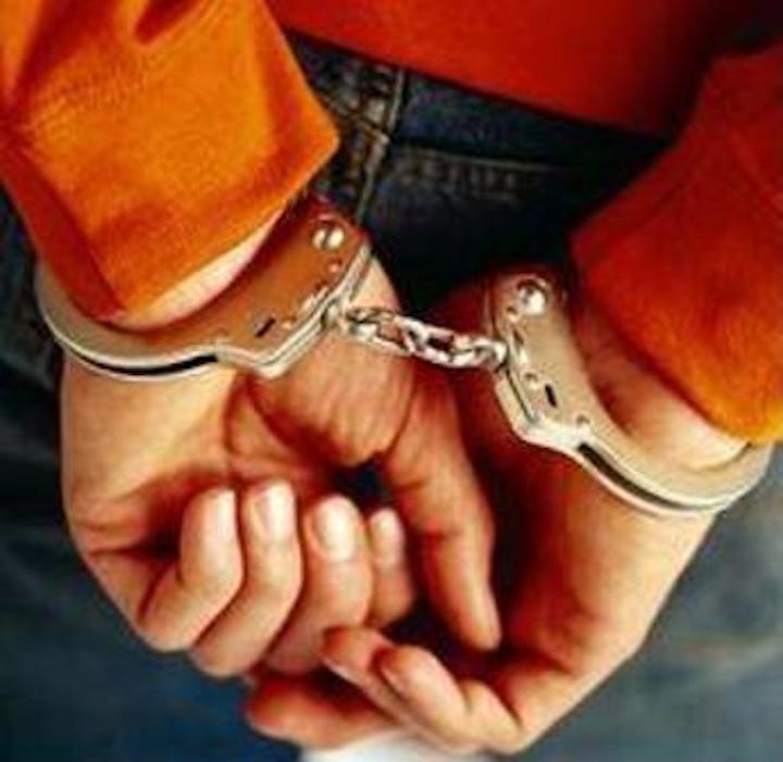 Content Dam Etc Medialib New Lib Cablinginstall Online Articles 2011 10 Scary 8 Criminal 96843