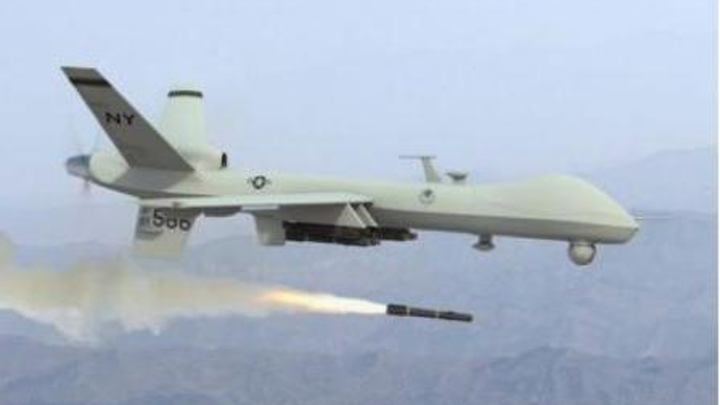 Content Dam Etc Medialib New Lib Cablinginstall Online Articles 2011 10 Scary 9 Military Drone 37031
