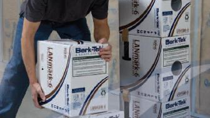 Content Dam Etc Medialib New Lib Cablinginstall Online Articles 2011 11 Berk Tek Teklok Packaging 8544