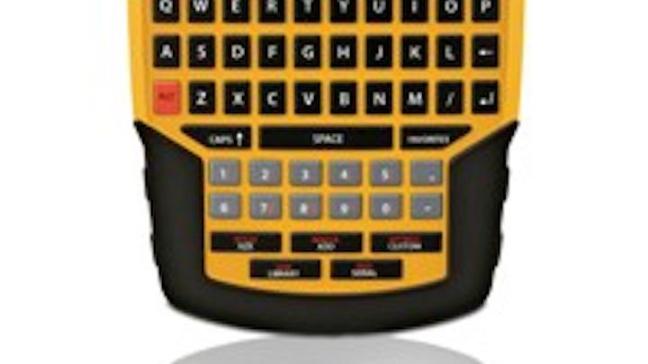 Content Dam Etc Medialib New Lib Cablinginstall Online Articles 2011 11 Dymo Rhino 4200 91788