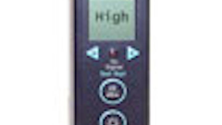 Content Dam Etc Medialib New Lib Cablinginstall Online Articles 2011 12 Afl Ofi 400hp 38779