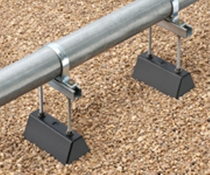 Content Dam Etc Medialib New Lib Cablinginstall Online Articles 2011 12 Arlington Industries Roof Topper 18410