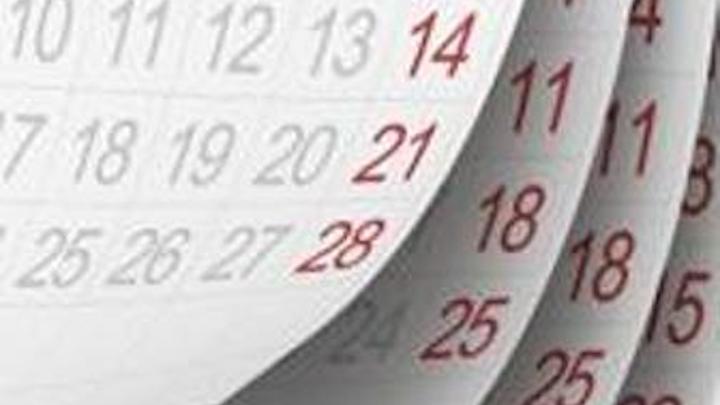 Content Dam Etc Medialib New Lib Cablinginstall Online Articles 2011 12 Calendar 13603