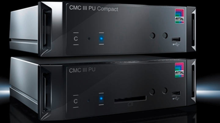 Content Dam Etc Medialib New Lib Cablinginstall Online Articles 2011 12 Rittal Computer Multi Control Cmc Iii 12490