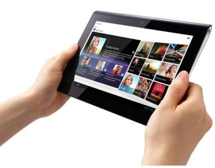 Content Dam Etc Medialib New Lib Cablinginstall Online Articles 2011 12 Tablet 68552