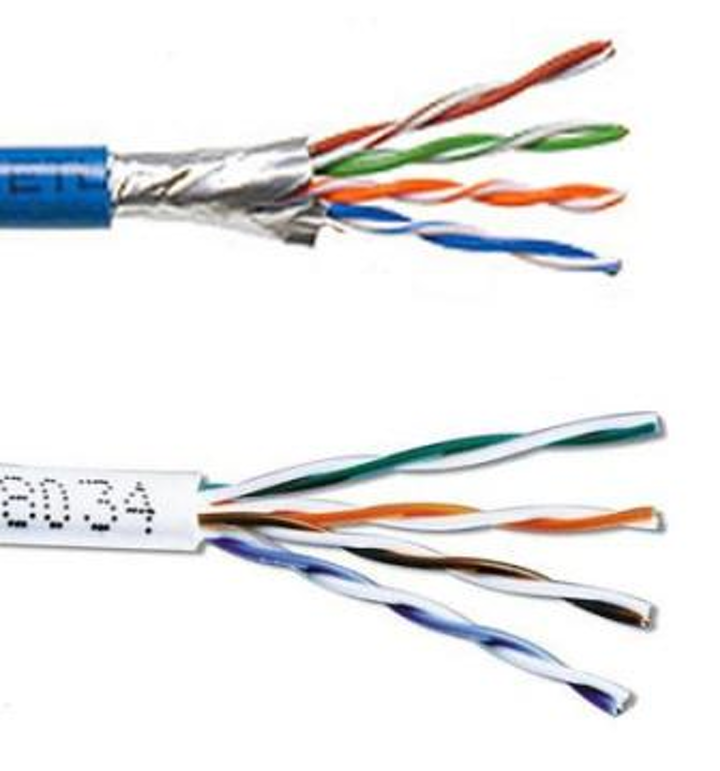 Content Dam Etc Medialib New Lib Cablinginstall Online Articles 2011 12 Twisted Pair Cable 32681
