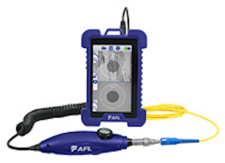 Content Dam Etc Medialib New Lib Cablinginstall Online Articles 2012 April Afl Focis 26822