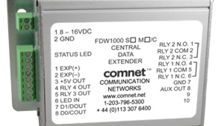 Content Dam Etc Medialib New Lib Cablinginstall Online Articles 2012 April Comnet Fdw1000 25568