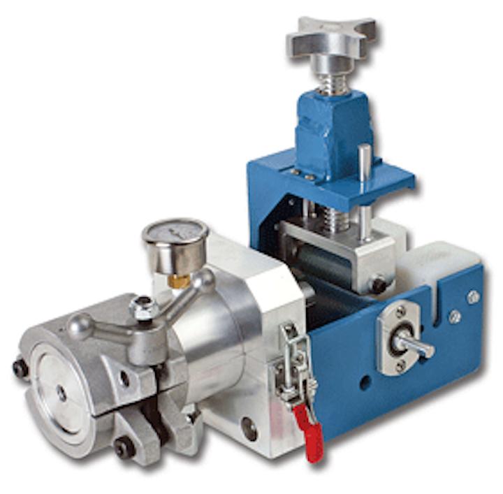 Content Dam Etc Medialib New Lib Cablinginstall Online Articles 2012 April Condux Mini 48168