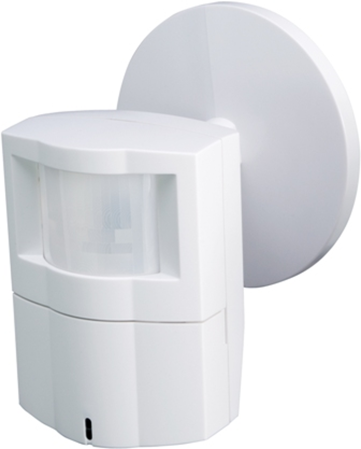 Content Dam Etc Medialib New Lib Cablinginstall Online Articles 2012 April Cooper Occupancy Sensors 88937