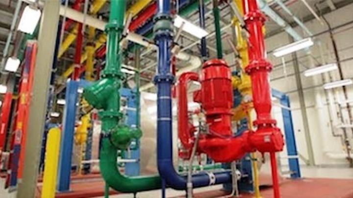 Content Dam Etc Medialib New Lib Cablinginstall Online Articles 2012 April Google Data Center 54905
