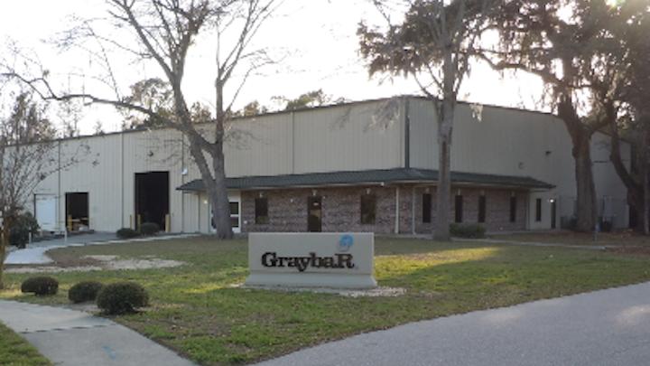 Content Dam Etc Medialib New Lib Cablinginstall Online Articles 2012 April Graybar S Charleston 57021