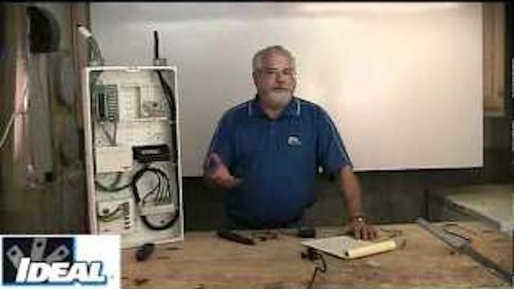 Content Dam Etc Medialib New Lib Cablinginstall Online Articles 2012 April Ideal Industries 73221