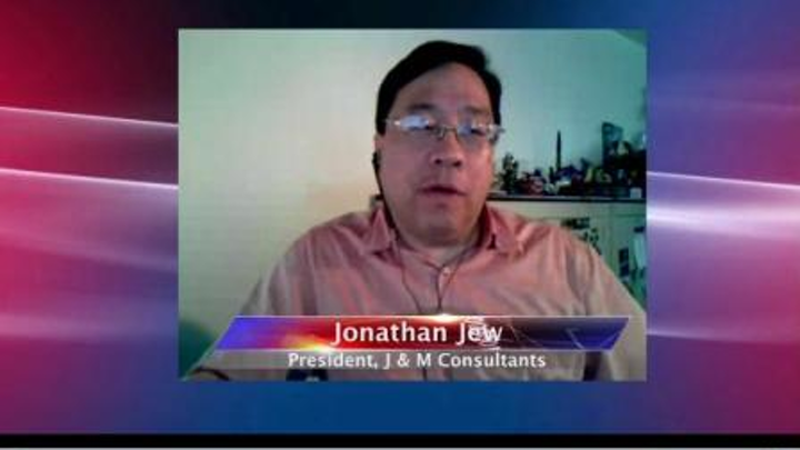 Content Dam Etc Medialib New Lib Cablinginstall Online Articles 2012 April Jonathan Jew 3585