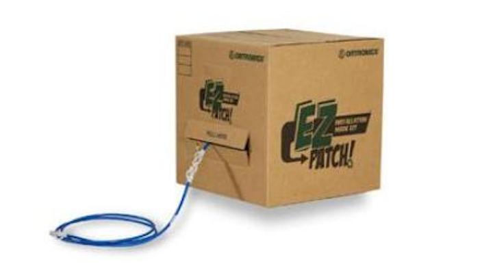 Content Dam Etc Medialib New Lib Cablinginstall Online Articles 2012 April Legrand Ortronics Ez Patch 37239