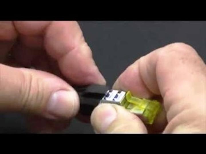 Content Dam Etc Medialib New Lib Cablinginstall Online Articles 2012 April Phoenix Contact Cat 60421