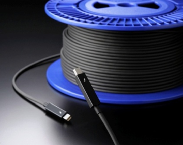 Content Dam Etc Medialib New Lib Cablinginstall Online Articles 2012 April Sumitomo Thunderbolt 56001