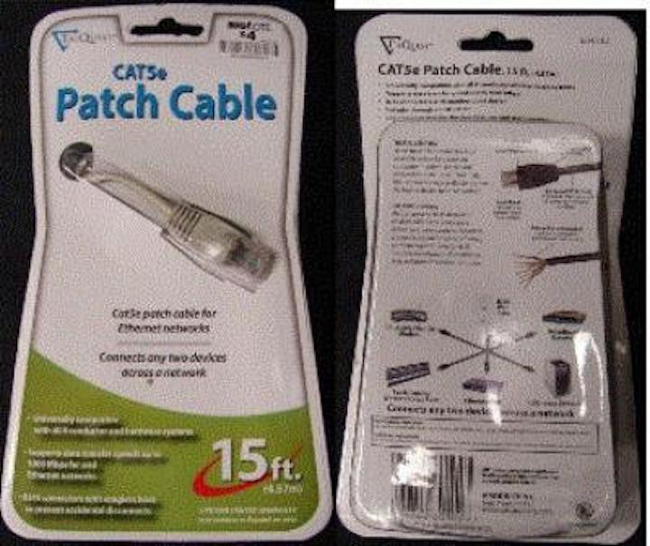 Content Dam Etc Medialib New Lib Cablinginstall Online Articles 2012 April Ul Notice Triquest 57599