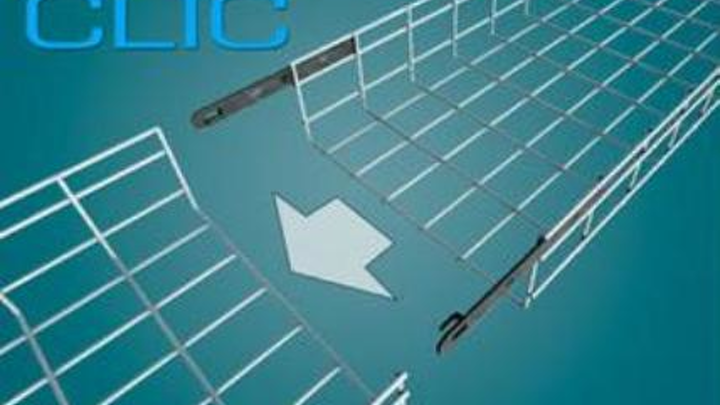 Content Dam Etc Medialib New Lib Cablinginstall Online Articles 2012 February Acroba Wire Basket With Clic 62330