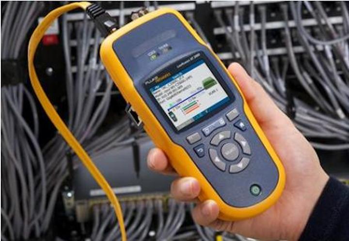 Content Dam Etc Medialib New Lib Cablinginstall Online Articles 2012 February Fluke Networks Linkrunner At 54383