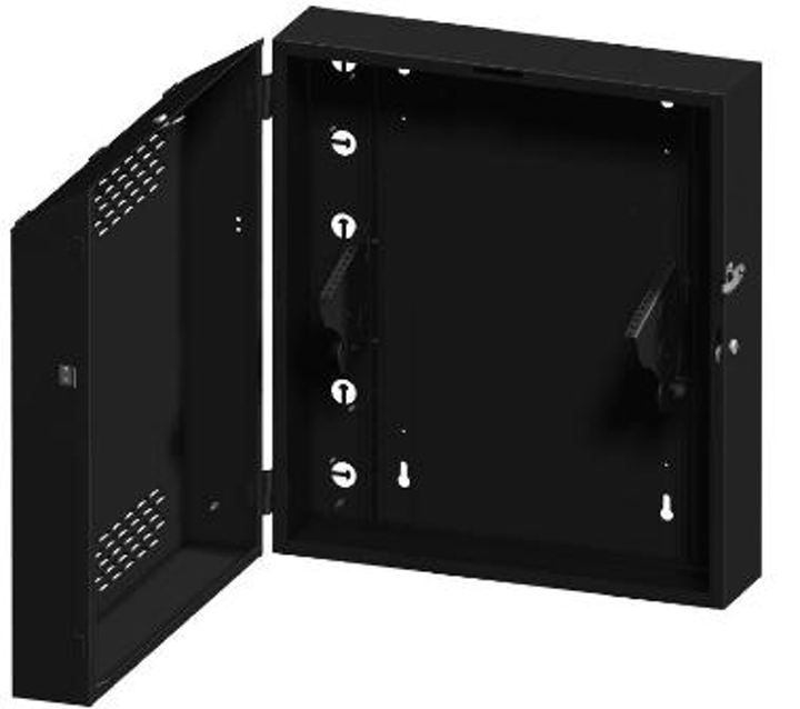 Content Dam Etc Medialib New Lib Cablinginstall Online Articles 2012 February Hammond Manufacturing Hlp Cabinet 88881